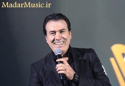 10 آهنگ برتر رحیم شهریاری