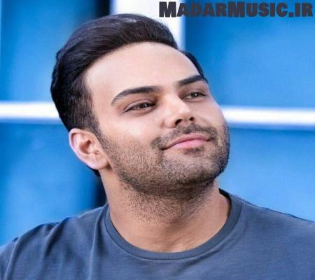 10 آهنگ برتر سیامک عباسی