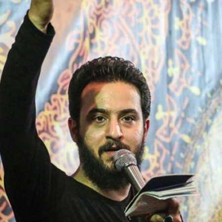 مداحی  وحید شکری به نام سلطانی پناه مردم ایرانی ( شور )