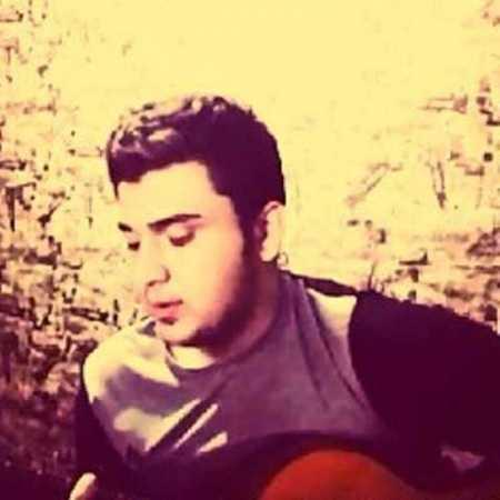 دانلود آهنگ ببین به تو گیره دلم نرو که میمیره دلم